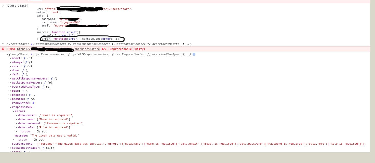 func-error.png