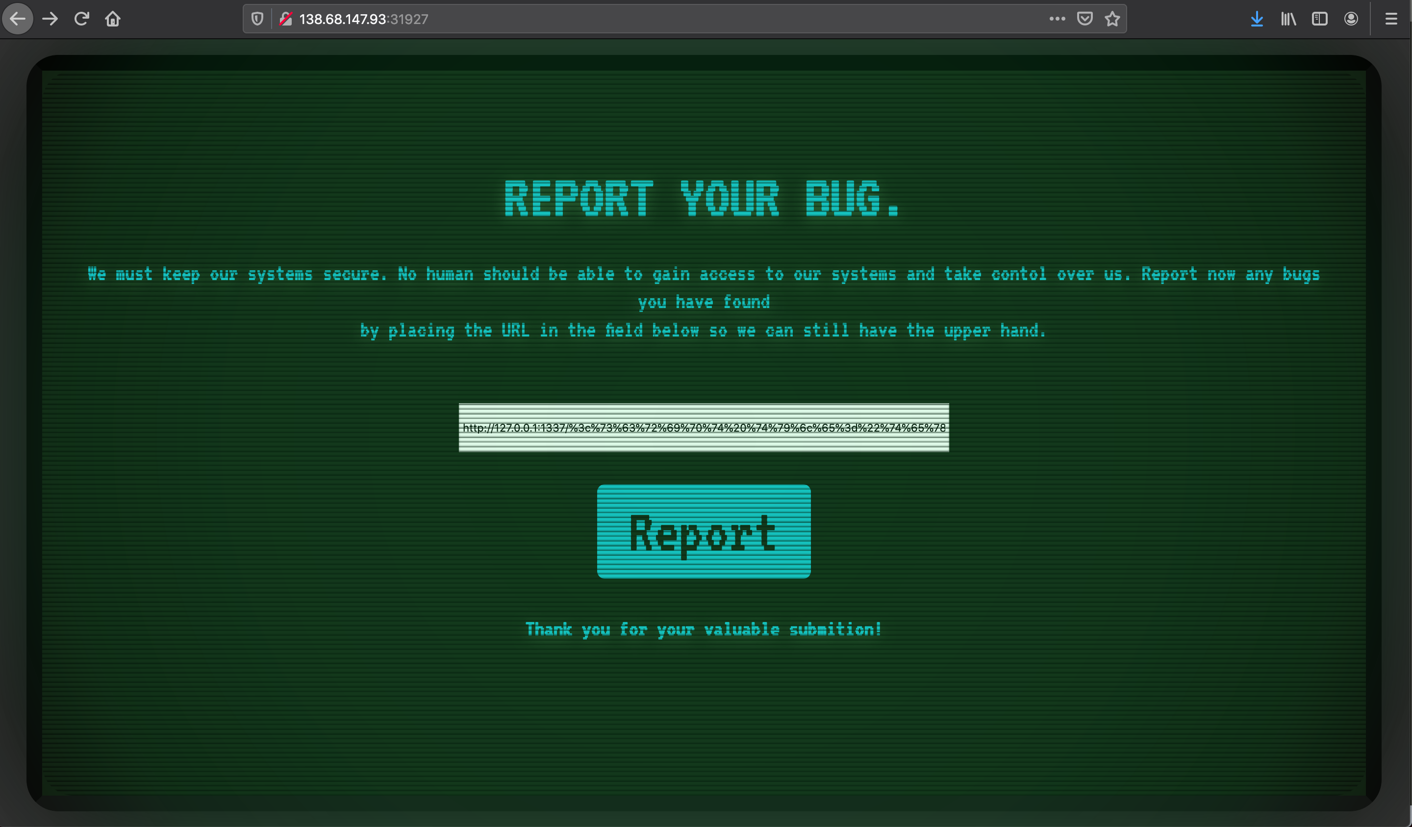 https://manhnv.com/images/posts/ctf/Cyber-Apocalypse-2021/Bug-Report/Screen_Shot_2021-04-24_at_23.48.53.png
