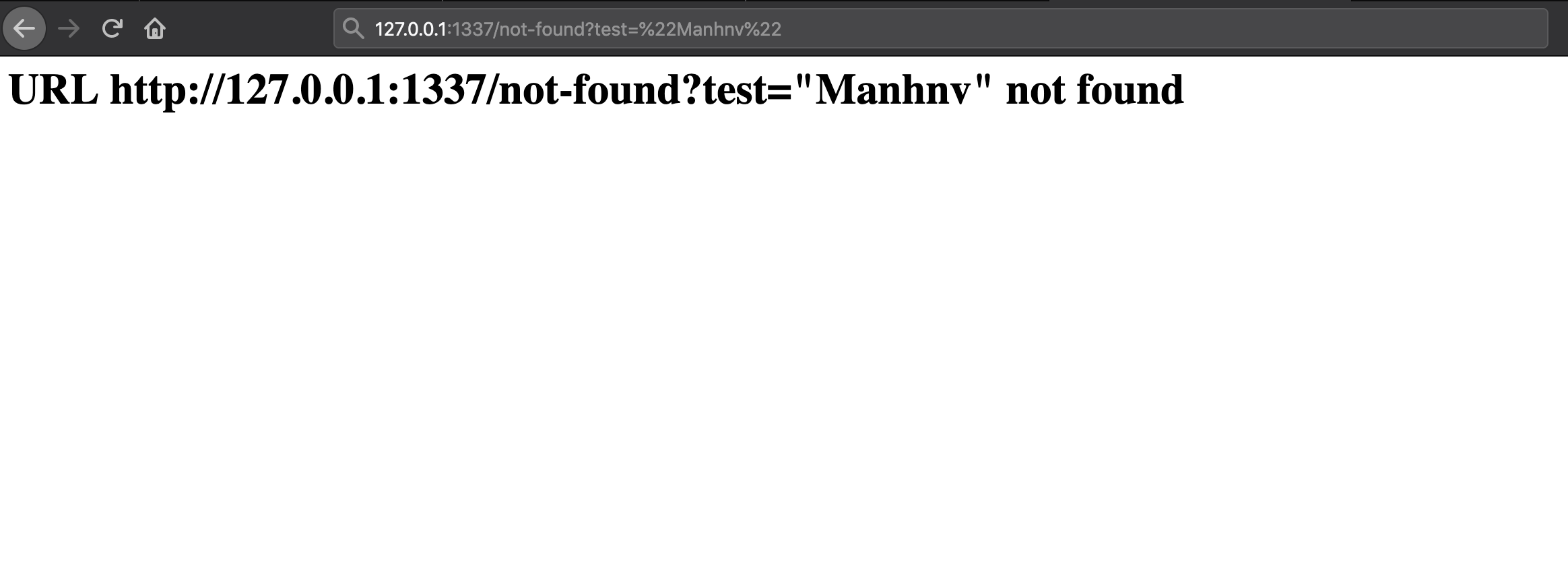https://manhnv.com/images/posts/ctf/Cyber-Apocalypse-2021/Bug-Report/not-found.png