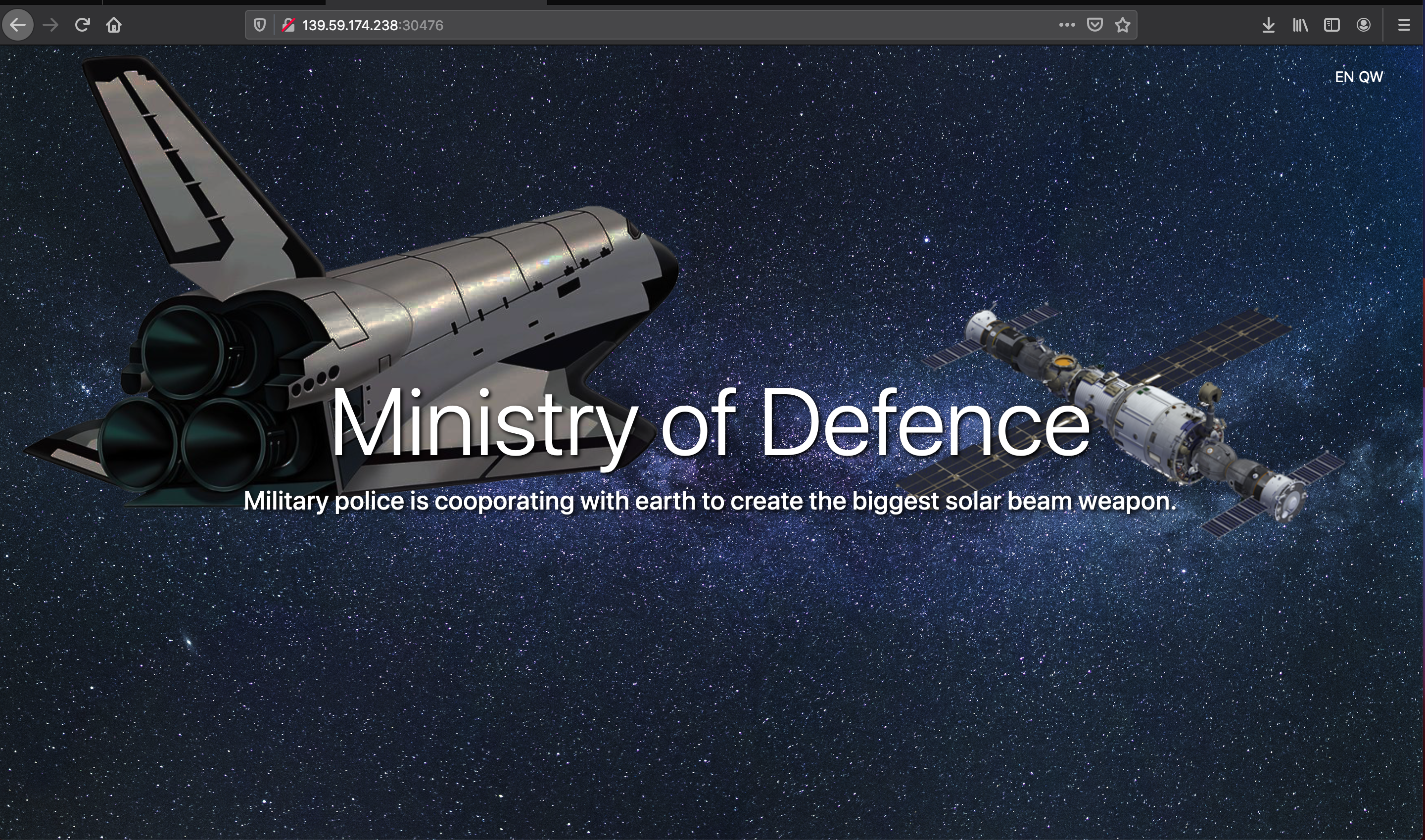 /images/posts/ctf/Cyber-Apocalypse-2021/MiniSTRyplace/MiniSTRyplace.png