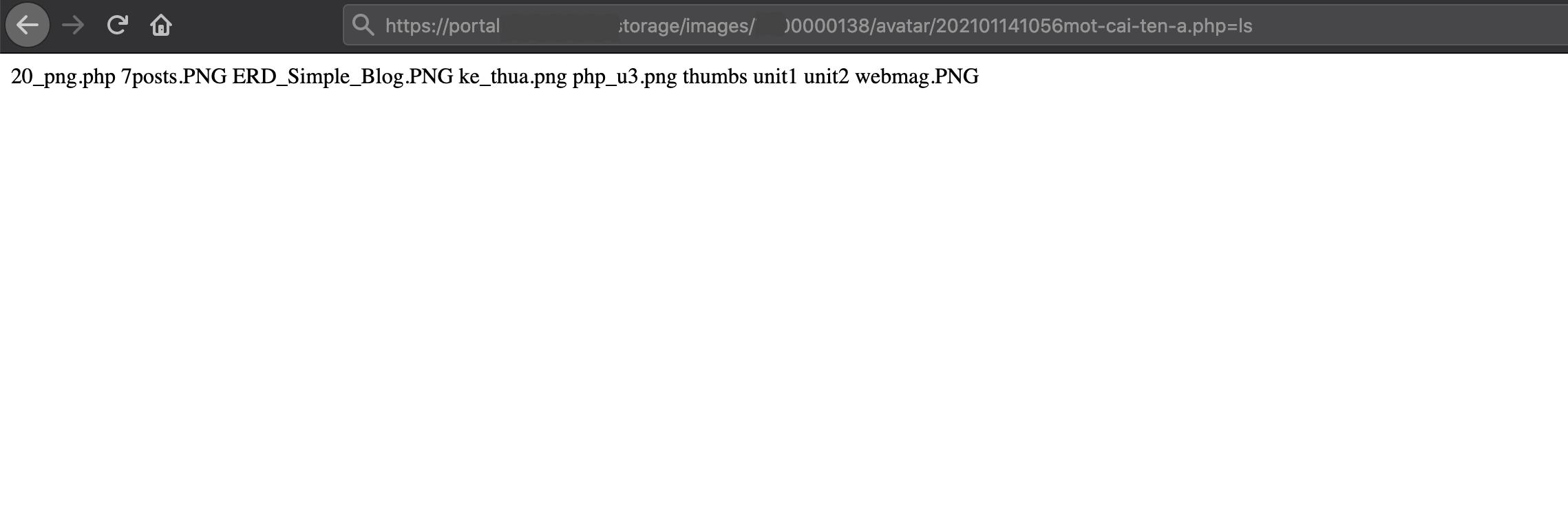 https://manhnv.com/images/posts/hacking/chi-mot-buoi-chieu-toi-da-chiem-quyen-dieu-khien-server-cua-8-website-nhu-the-nao/Screen_Shot_2021-01-14_at_14.48.01.png