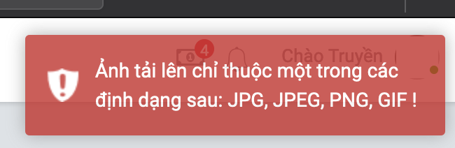https://manhnv.com/images/posts/hacking/chi-mot-buoi-chieu-toi-da-chiem-quyen-dieu-khien-server-cua-8-website-nhu-the-nao/Screen_Shot_2021-01-14_at_15.25.40.png