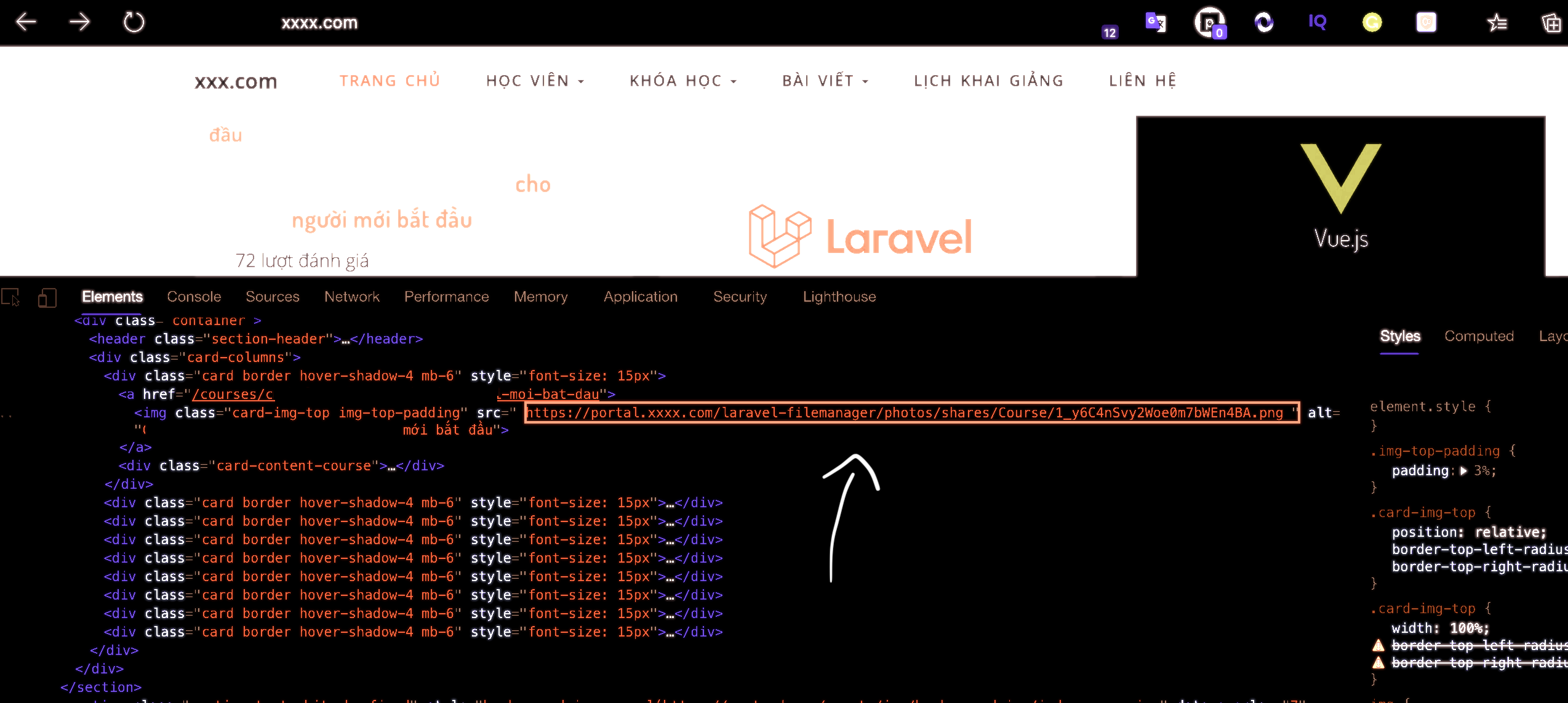 https://manhnv.com/images/posts/hacking/chi-mot-buoi-chieu-toi-da-chiem-quyen-dieu-khien-server-cua-8-website-nhu-the-nao/Screen_Shot_2021-01-14_at_18.43.42.png