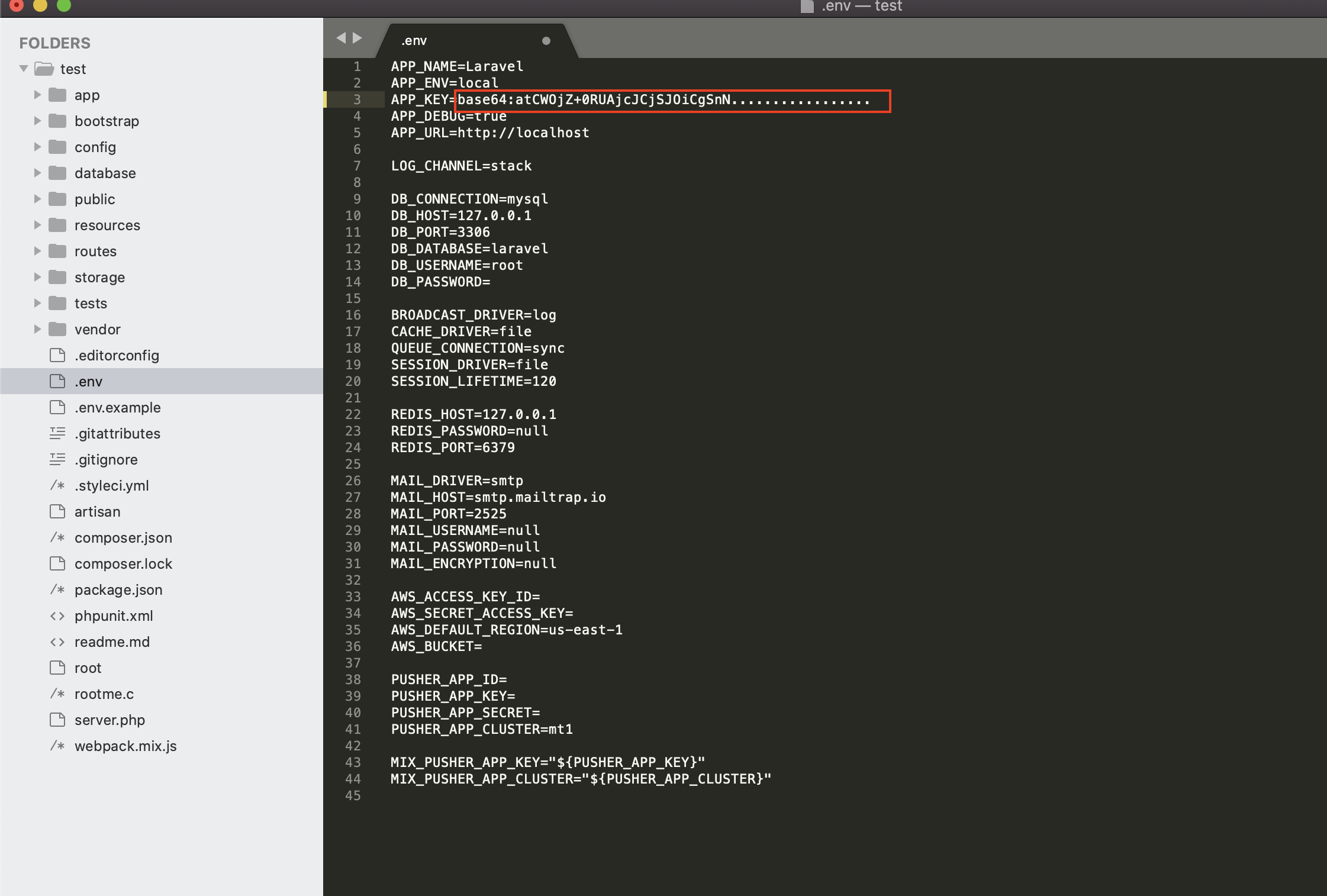 https://manhnv.com/images/posts/hacking/chi-mot-buoi-chieu-toi-da-chiem-quyen-dieu-khien-server-cua-8-website-nhu-the-nao/Screen_Shot_2021-01-14_at_19.08.32.png