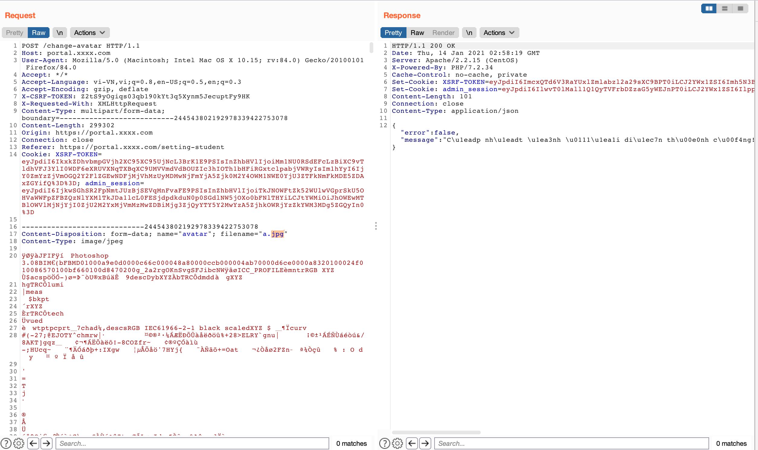 https://manhnv.com/images/posts/hacking/chi-mot-buoi-chieu-toi-da-chiem-quyen-dieu-khien-server-cua-8-website-nhu-the-nao/Screen_Shot_2021-01-14_at_19.30.12.png