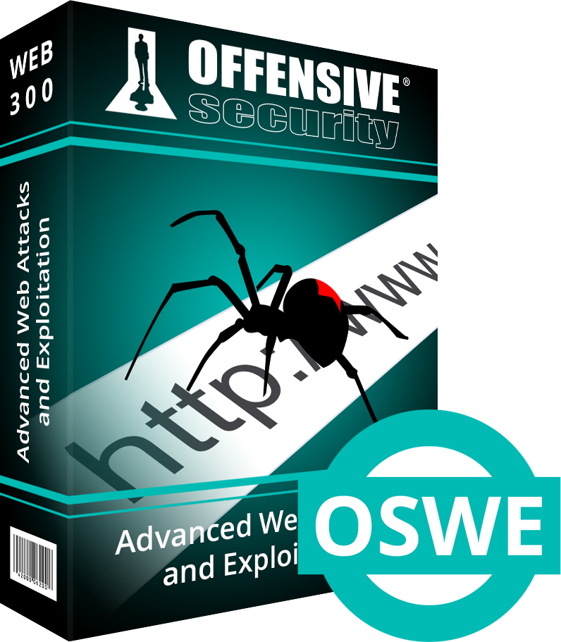 /images/posts/oswe/i-passed-OSWE-nguon-goc-va-suc-manh/AWAE-OSWE-WEB-300-box-label.png