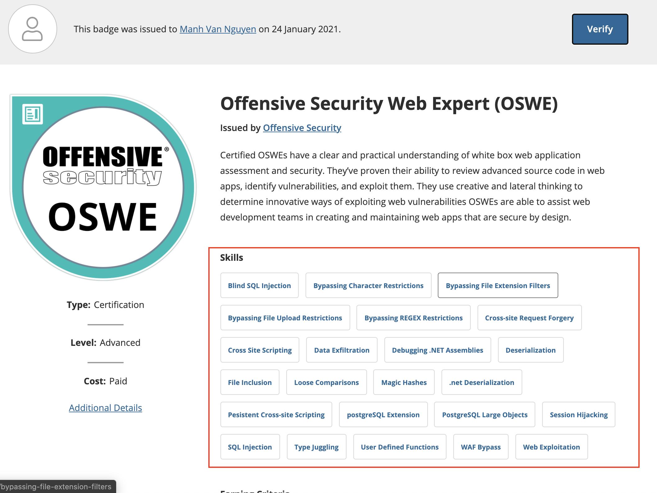 /images/posts/oswe/i-passed-OSWE-nguon-goc-va-suc-manh/skills.png